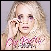 Carrie Underwood - 'Cry Pretty'
