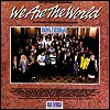 USA For Africa - 'We Are The World'