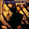 Luther Vandross - Power Of Love
