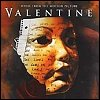 Valentine soundtrack