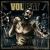 Volbeat - 'Seal The Deal & Let's Boogie'