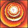 Stevie Wonder - 'Songs In The Key Of Life'