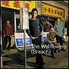 "The Wallflowers - ""Sleepwalker"" from the LP 'Breach'"