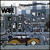 War - 'The World Is A Ghetto'