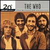The Who - '20th Century Masters: The Millennium Collection: The Best Of The Who'