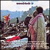 'Woodstock: Music From The Original Soundtrack And More'